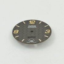 Oris Parts/Accessories Men's watch/Unisex 202969640049 pre-owned