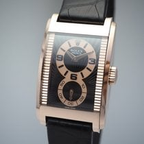 Rolex Cellini Prince Złoto różowe 28mm