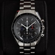 Omega Speedmaster Professional Moonwatch 31130423001007 Neuve France, Lille