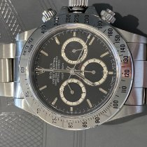 Rolex Daytona Acier 40mm France, l'union