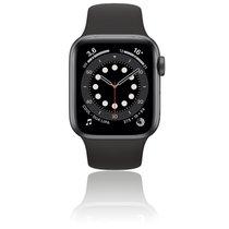 Apple Aluminium 34mm Apple Watch neu