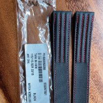 Cartier Parts/Accessories Men's watch/Unisex new Roadster