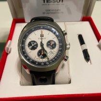 Tissot Steel 43mm Automatic T1244271603101 new UAE, Dubai