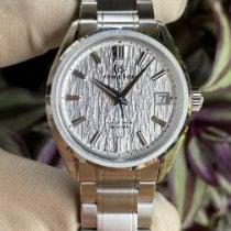 Seiko Grand Seiko new 2021 Automatic Watch with original box and original papers SLGH005