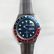 Timex Stahl 38mm Quarz TW2T807007U neu Deutschland, Eppelheim