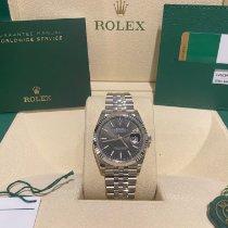 Rolex 126234 Acier 2020 Datejust 36mm nouveau France, Paris