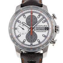 Chopard 168570-3002 Titanium Grand Prix de Monaco Historique 45mm new United States of America, California, Newport Beach