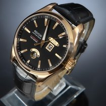 Epos Steel 43mm Automatic 3405 pre-owned