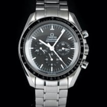 Omega Speedmaster Professional Moonwatch 3570.50.00 Good Steel 42mm Manual winding South Africa, Pretoria