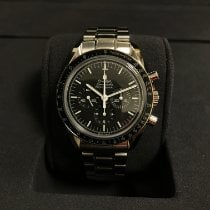 Omega 311.30.42.30.01.006 Steel 2021 Speedmaster Professional Moonwatch 42mm new United States of America, Georgia, Alpharetta