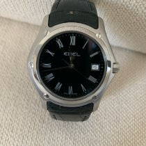 Ebel Wave 43mm United States of America, New Jersey, Rumson