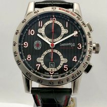 Eberhard & Co. Automatic Grand pre-owned