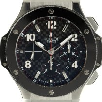 Hublot Big Bang 44 mm Keramika 44mm Crn