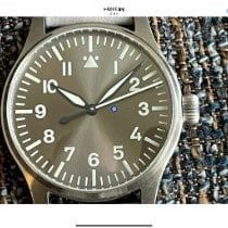 Stowa pre-owned Automatic 40mm