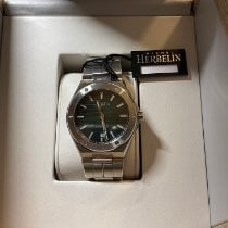 Michel Herbelin Automatic pre-owned