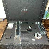 Omega Parts/Accessories Men's watch/Unisex new Speedmaster Professional Moonwatch