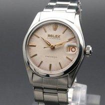 Rolex Хорошее Механические