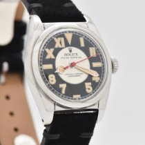 Rolex Bubble Back 32mm United States of America, California, Beverly Hills