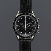 Omega Speedmaster Professional Moonwatch 311.32.40.30.01.001 Good Steel 39.7mm Manual winding