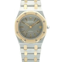Audemars Piguet 35mm Automatic 4100SA pre-owned United States of America, California, Beverly Hills