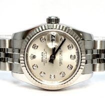 Rolex Lady-Datejust 179174 Very good Steel 26mm Automatic United Kingdom, Essex