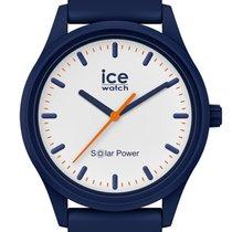 Ice Watch Plastic 40mm Quartz 017767 new