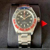 Tudor Steel 41mm Automatic 79830RB new