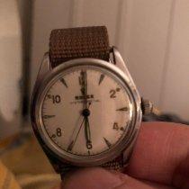 Rolex 4365 Acier 1945 occasion