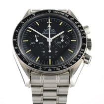 Omega Staal 1998 Speedmaster Professional Moonwatch 42mm tweedehands