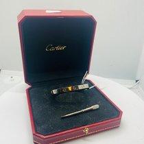 Cartier Zeer goed Nederland, Amsterdam