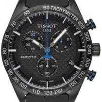 Tissot 42mm Quarz T100.417.37.201.00 neu Deutschland, Schwabach