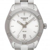 Tissot Stahl 36mm Quarz T101.910.11.031.00 neu Deutschland, Schwabach