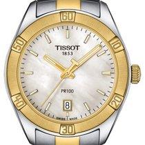 Tissot 36mm Quarz T101.910.22.111.00 neu Deutschland, Schwabach