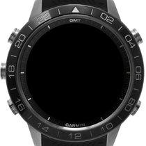 Garmin Titan 46mm Quarz 010-02006-04 gebraucht