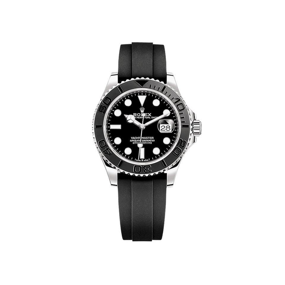 Rolex Yacht-Master 42 226659 2020 nov