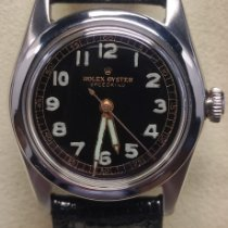 Rolex 4220 Acier 1944 30mm occasion