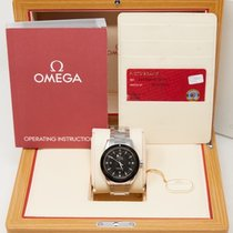 Omega Seamaster 300 Steel 41mm Black Arabic numerals United States of America, California, Los Angeles
