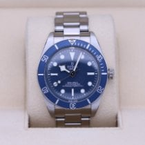 Tudor Steel 39mm Automatic 79030B pre-owned United States of America, Tennesse, Nashville