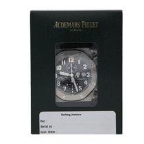 Audemars Piguet Titan 48mm Automatik 25863TI.OO.A001CU.01 gebraucht