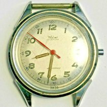 Wyler 32mm pre-owned United States of America, Florida, Miami