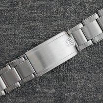 Rolex 7206 Bom Aço