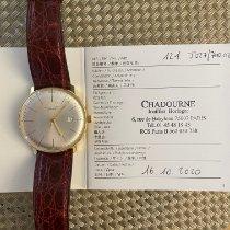Junghans max bill Automatic nowość 2020 Automatyczny Zegarek z oryginalnym pudełkiem i oryginalnymi dokumentami 027/7700.00