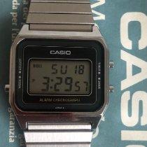 Casio 30,8mm Quarz 482586 neu Deutschland, Mönchengladbach