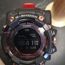 Casio G-Shock GPR-B1000TF Mycket bra 60.3mm Kvarts Sverige, Vargön
