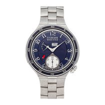 F.P.Journe Octa Platinum 44mm Blue United States of America, Pennsylvania, Bala Cynwyd