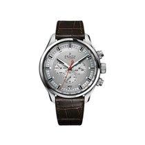 Zenith El Primero Sport nowość 2021 Automatyczny Chronograf Zegarek z oryginalnym pudełkiem i oryginalnymi dokumentami 03.2280.400/01.C713