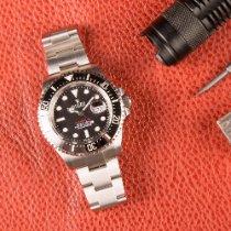 Rolex Sea-Dweller 126600 New Steel 43mm Automatic Australia