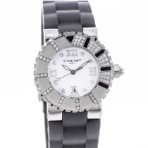 Chaumet Class One Steel 33mm