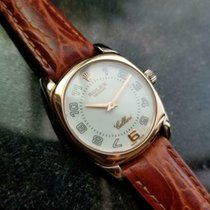 Rolex Cellini Danaos 24mm United States of America, California, Beverly Hills