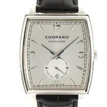 Chopard L.U.C Weißgold 40mm Silber Deutschland, Karlsruhe
